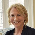 Lynn McClintock