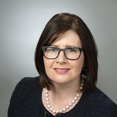 Kathleen Palma