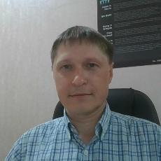 Ivan Groshev