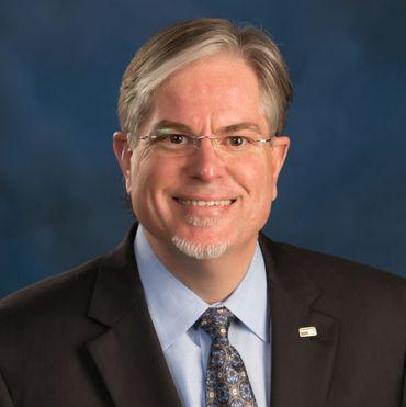 R. Jonathan White
