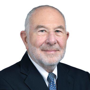 William W. Flanz