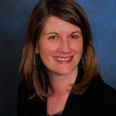 Heather K. Luciani