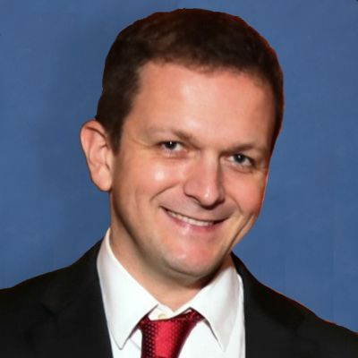 Kristijan Kordic