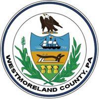 Westmoreland County logo