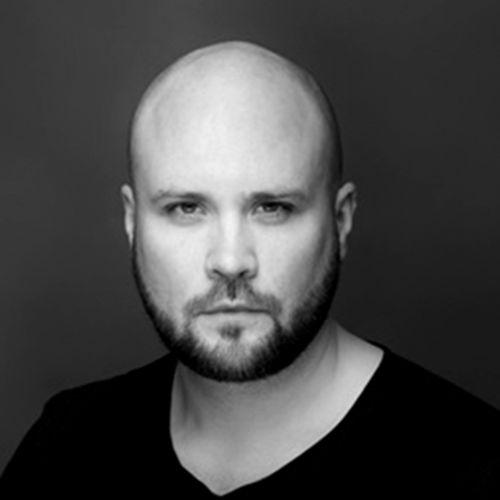 Profile photo of Jamie Burke, Advisor at Fetch.ai