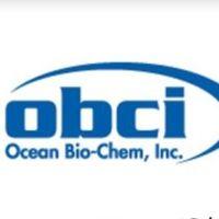 Ocean Bio Chem logo