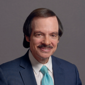 Henry G. Morriello