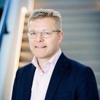 Kenneth Strømdahl