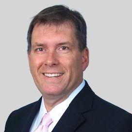 Jim Lingberg