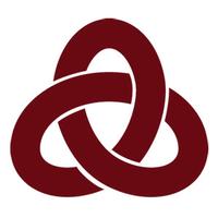 Paradoxes logo
