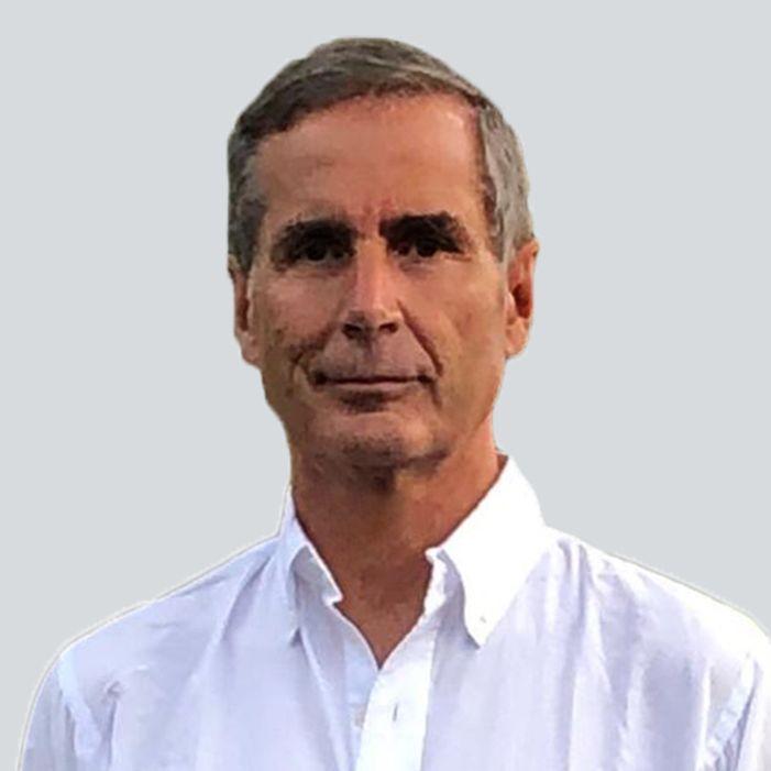 Santiago Eguidazu