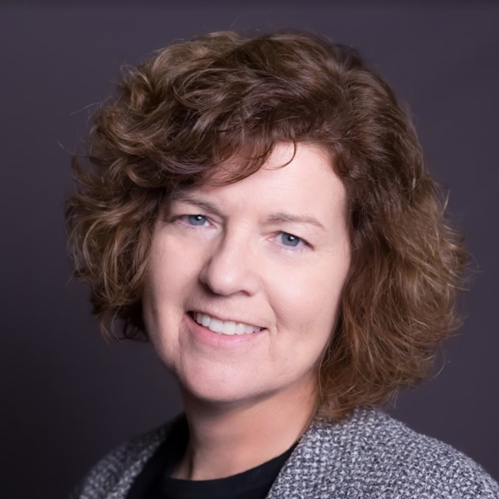 Diane Wetherington