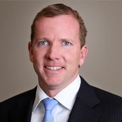 David Topham