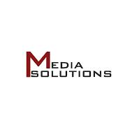 e2 media solutions logo