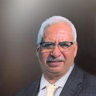 Anil Lanba