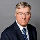 Jim Gerhart