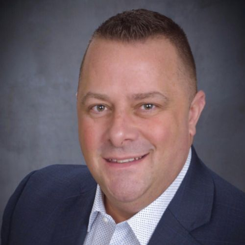 Profile photo of Brad Kokesh, General Manager - Inventory+ at DealerSocket