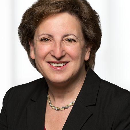 Melissa L. Croteau