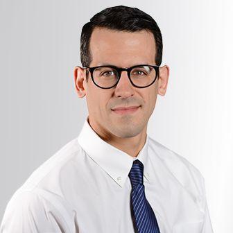 David Casariego