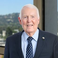 W. Edgar Jessup