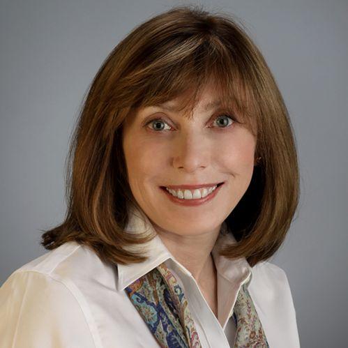 Sharon Rosenthal