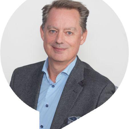 Anders Olin