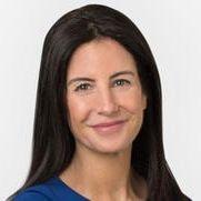 Melissa Schoeb