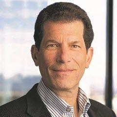 Jonathan J. Rubinstein