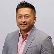 Jack Tsui