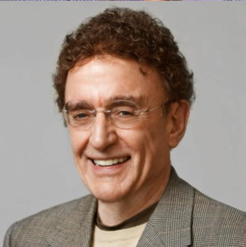 Gordan Rausser