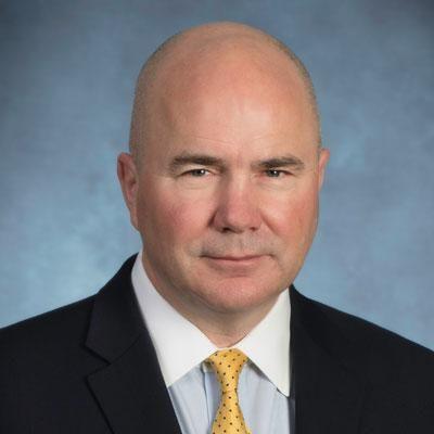 Francis G. Waltman