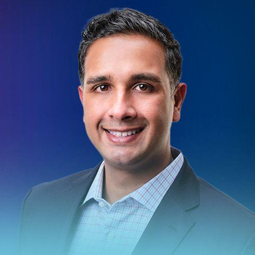 Arjun Prasad
