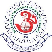 madanapalli-institute-of-technology-and-science-company-logo