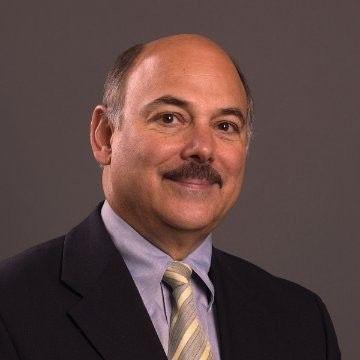 Donald R. Deutsch