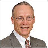 Robert A. Hagemann