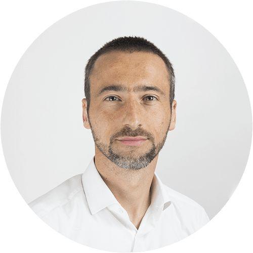 Giorgio Sacconi