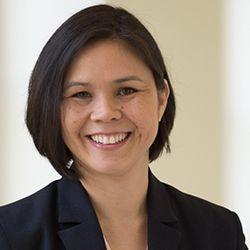 Stephanie Newey