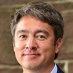 Andrew Y. Tanaka
