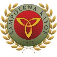 Samko Timber Ltd logo