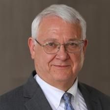 John J. Hamre