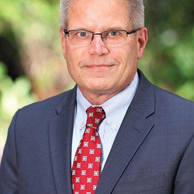 Darryl Korynta