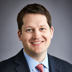 John W. Kemper