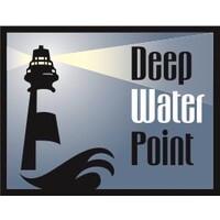 Deep Water Point logo