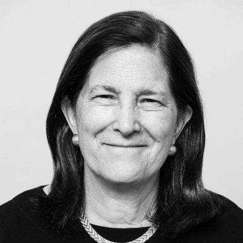 Elizabeth P. Munson