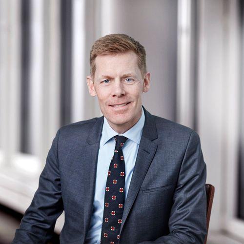 Peter Flemmer