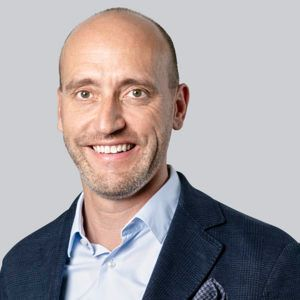 Marc Erni