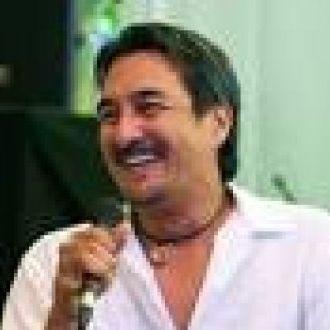 Michael Leon Guerrero