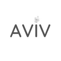 Aviv logo