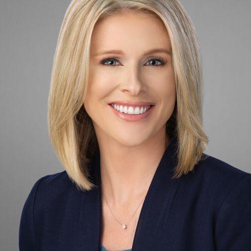 Emily Santoni