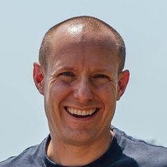 Chuck Dietzel